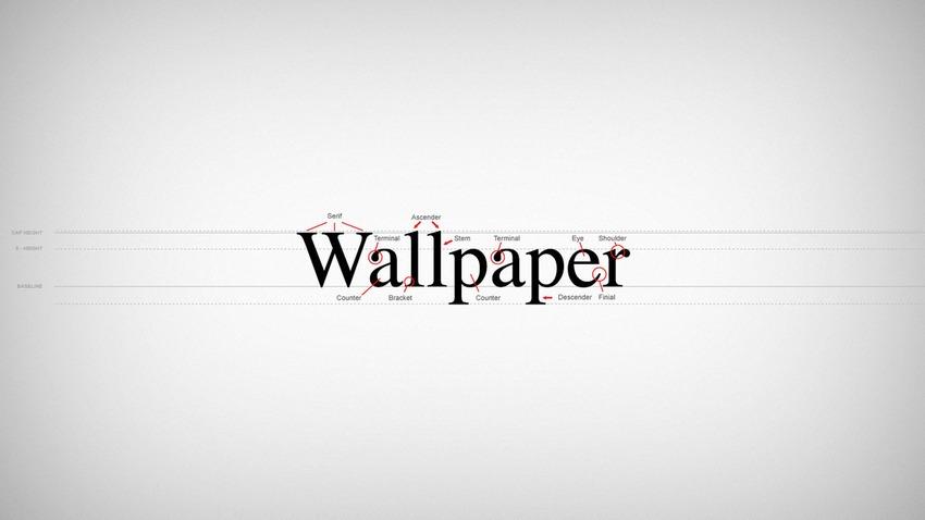 desktop backgrounds creative desktop wallpapers free hd creative 850x478