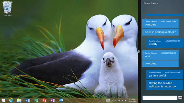 in Windows 81 Preview that saved my Surface RT   Scott Hanselman 720x405