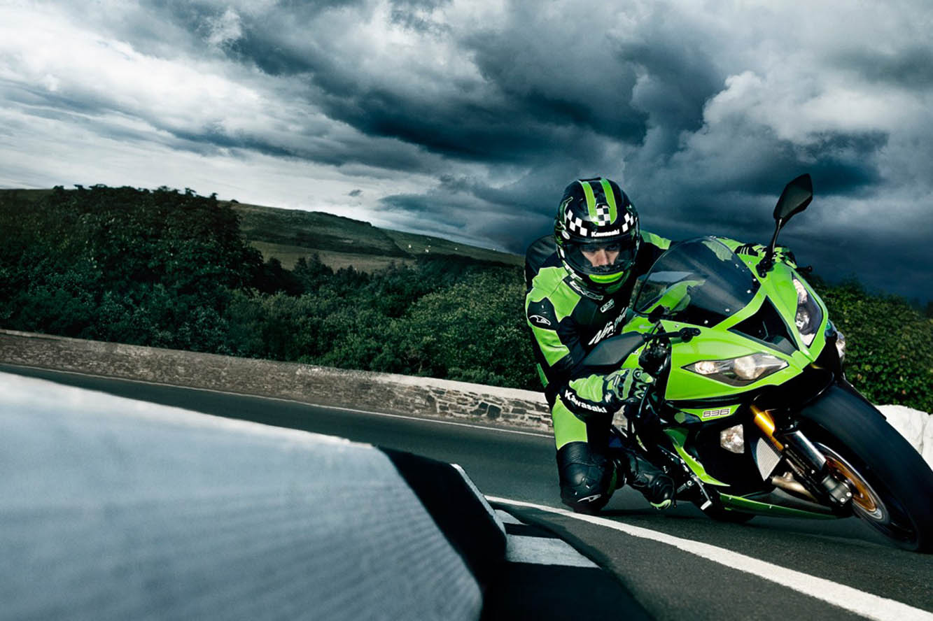 46] Kawasaki 636 Wallpaper on WallpaperSafari 1333x888