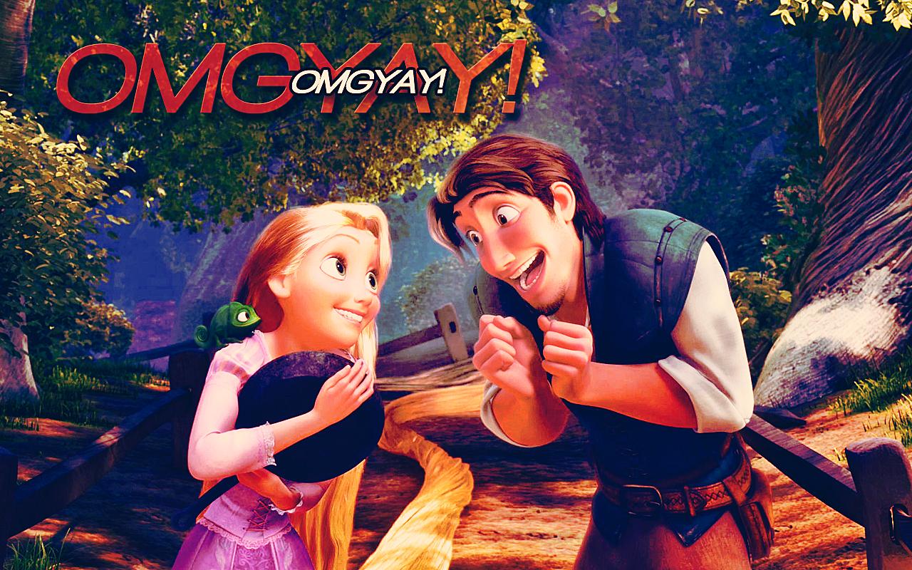 Disney Quote Desktop Backgrounds I love disney enough said 1280x800
