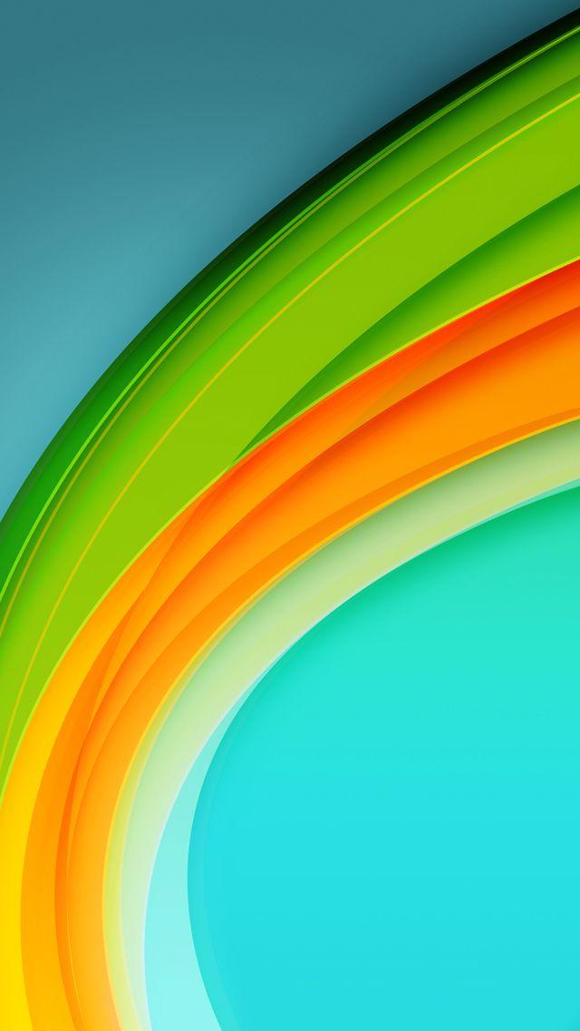 50+ Aqua iPhone Wallpaper on WallpaperSafari