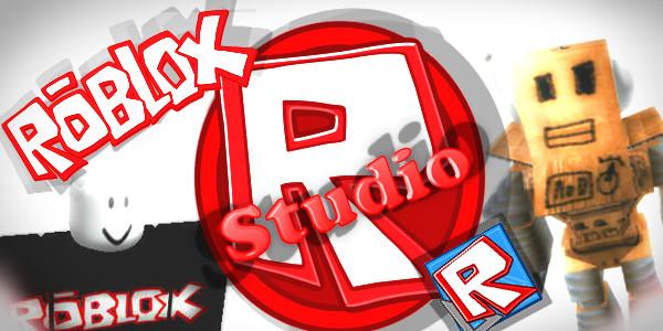 roblox studio contest by gaiathegoat d5s3ua8 600x300