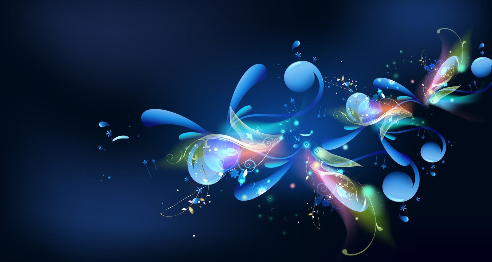 Backgrounds For Photoshop Editing Hd Wallpaper Background   HD 1600x853