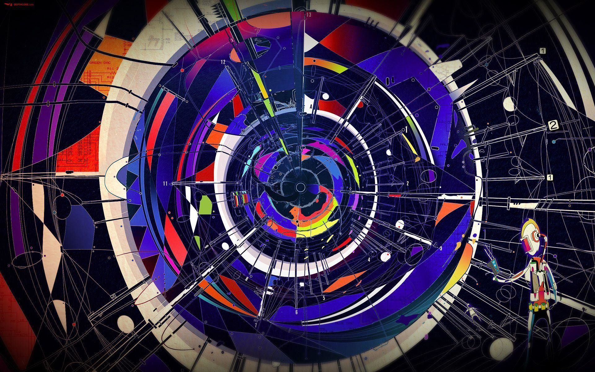 Particle Physics Wallpapers   Top Particle Physics 1920x1200