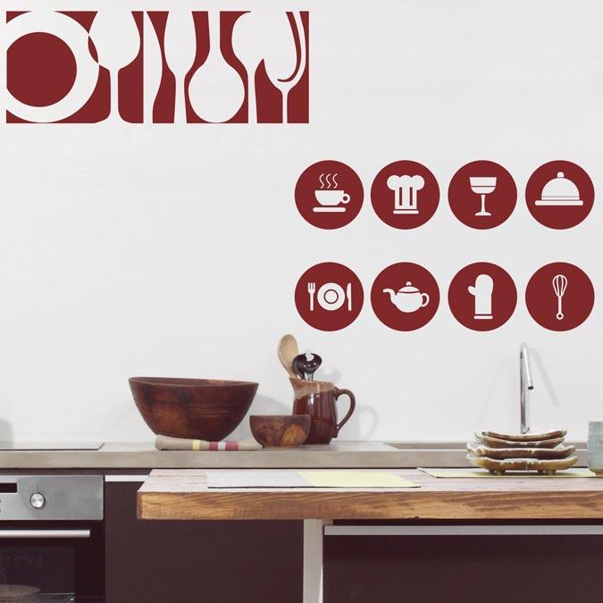 Popular Wallpaper Removal Tools Buy Cheap Wallpaper Removal Tools lots 675x675