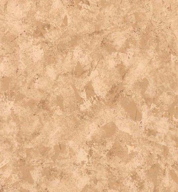 Wallpaper by The Yard Beige Tan Faux Sponge Texture Stucco Distressed 600x649