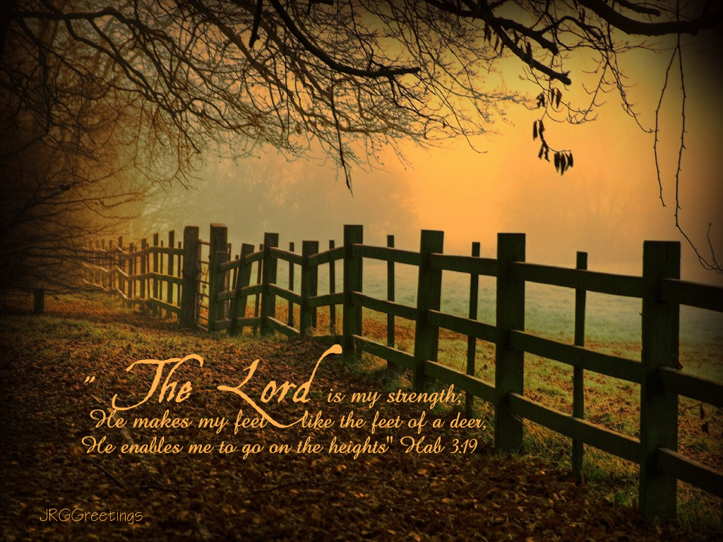 Christian Wallpaper Images HD Wallpapers 1024x768