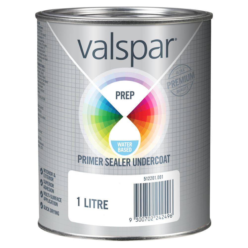 Wallpaper Primer Sealer Wallpapersafari