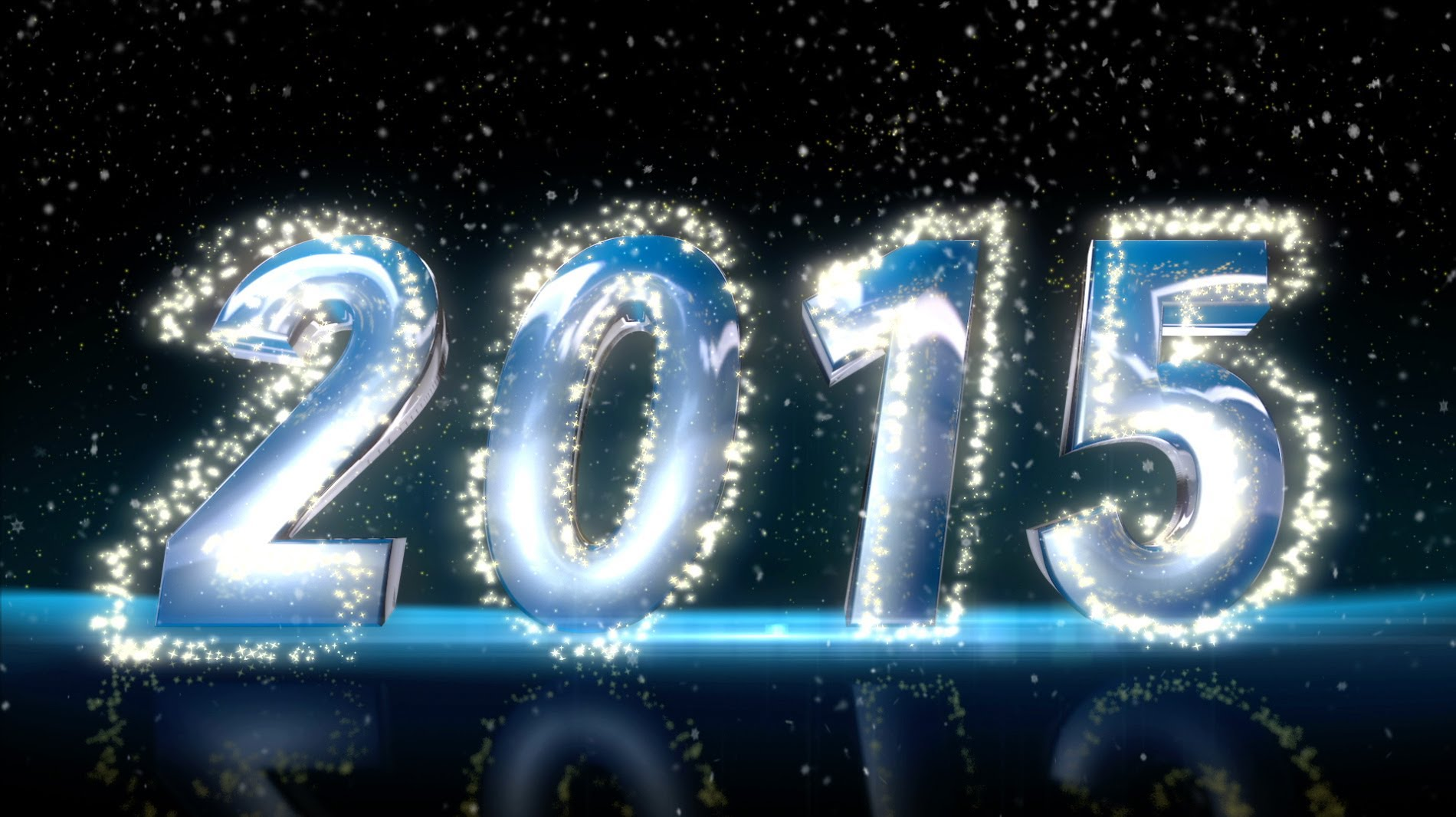 Happy New Year 2015 Picture Wallpaper Download 582999   Ongur 1900x1066
