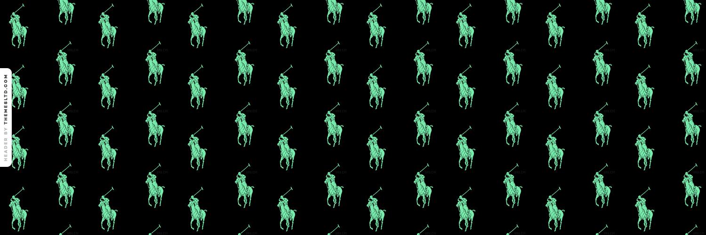 44+] Polo Ralph Lauren Wallpaper Images