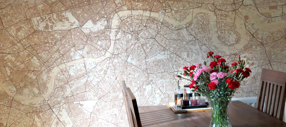 990x442px custom world map wallpaper wallpapersafari world map wallpaper for walls map wallpaper wall size world map 990x442 gumiabroncs Gallery