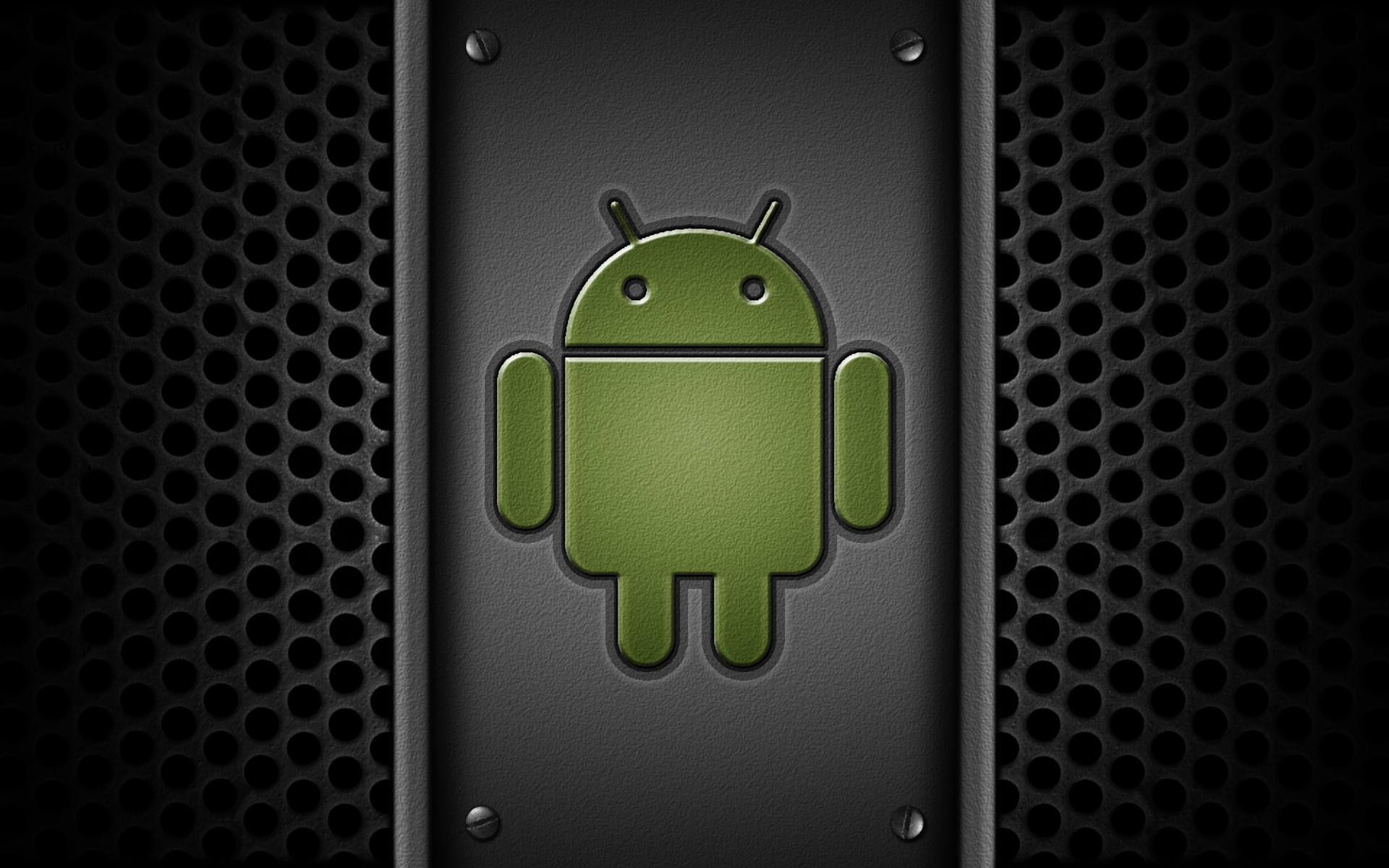 Fandroide lo ms Android de la Red XXXIII Angry Birds Space 1920x1200