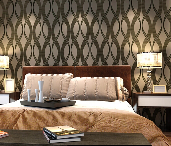 Hotel Wallpaper Designs from China best selling Hotel Wallpaper 599x510