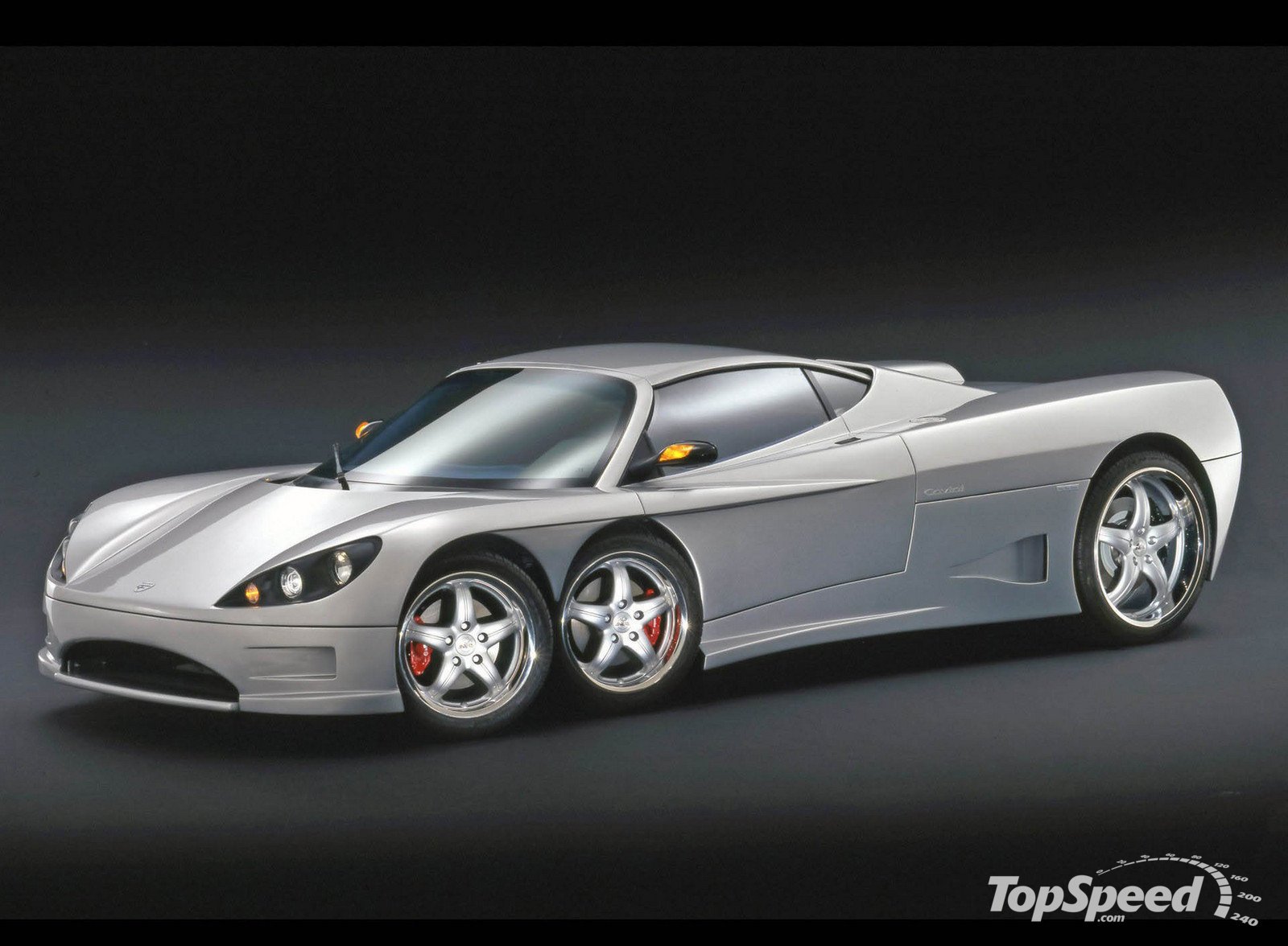 Wallpapers Sports Car Wallpapers 1600x1176