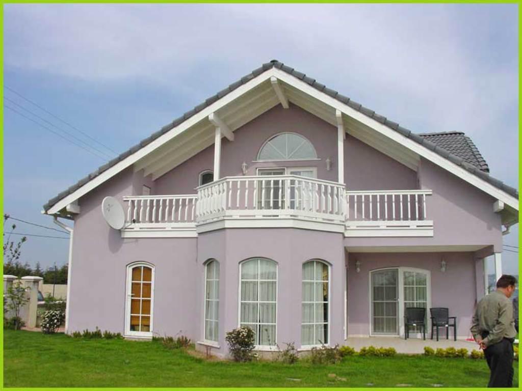 Wallpapers Desktop Wallpaper Best Interior House Design 1024x768