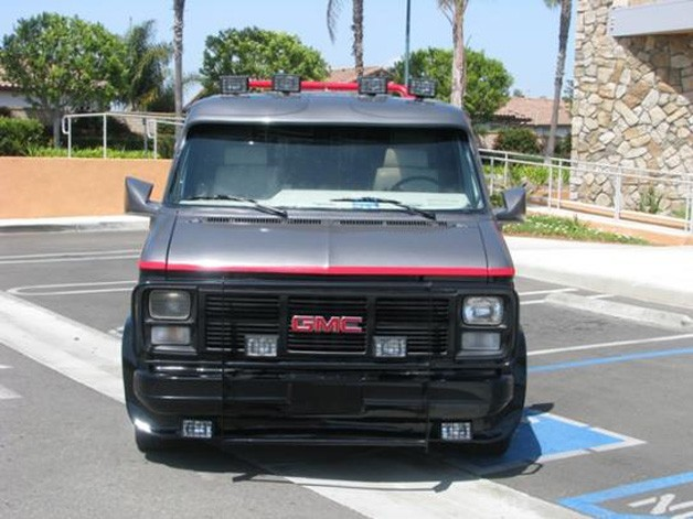 Related Pictures 1983 gmc vandura for sale submited images pic 2 fly ...