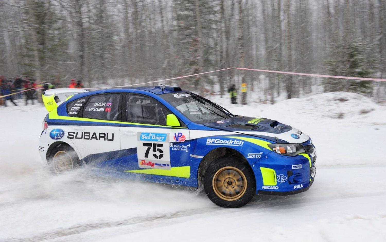 Subaru Forester Drift Isc Rsti Suspension Bmw Z4m Wallpaper 1500x938