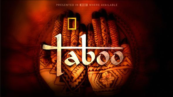 to be considered taboo in a country with a population of 1 billion 589x332