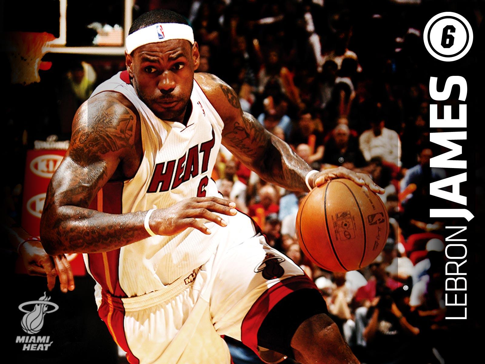 Watch Orlando Magic vs Miami Heat Live streaming OnlineNBA 1600x1200