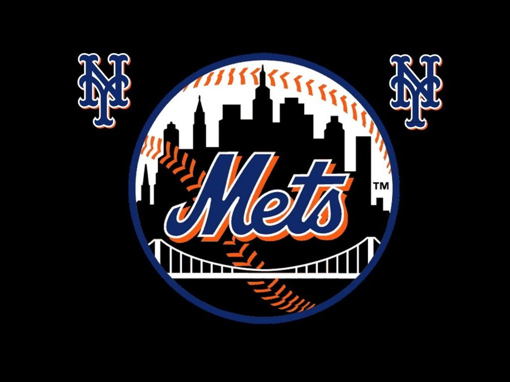 New York Mets wallpapers New York Mets background   Page 2 1024x768