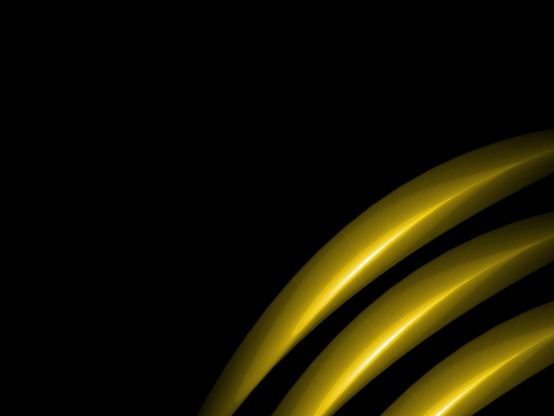 47 Black Gold Wallpaper On Wallpapersafari