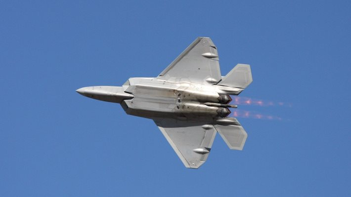 F22 Wallpaper 1080p Wallpapers 710x399