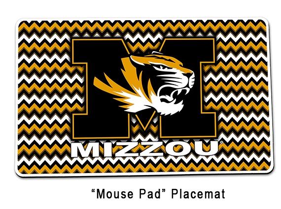 50 Mizzou Football Wallpaper On Wallpapersafari: [50+] Wallpapers Missouri Tigers Logo On WallpaperSafari