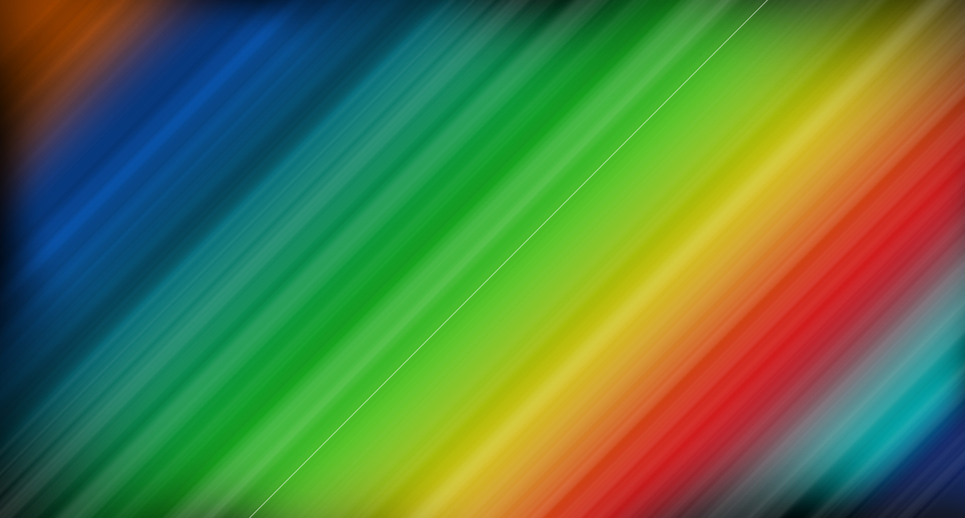 Plaid Desktop Wallpaper