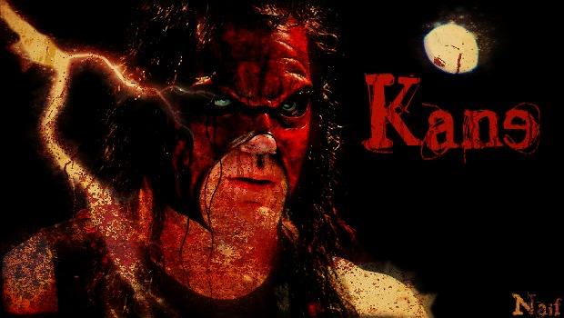 Category: Kane | Tags: Naif