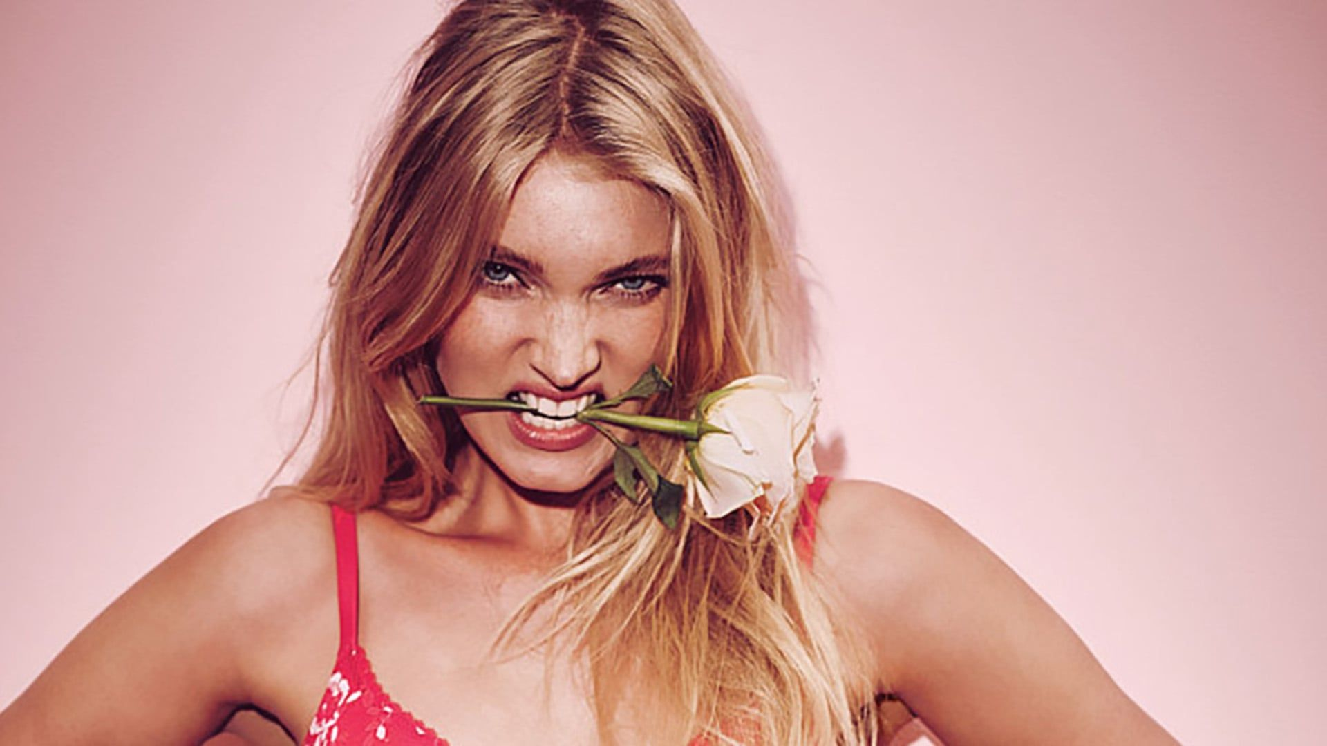 Elsa Hosk HD wallpapers with High Quality and Resolution also 1920x1080