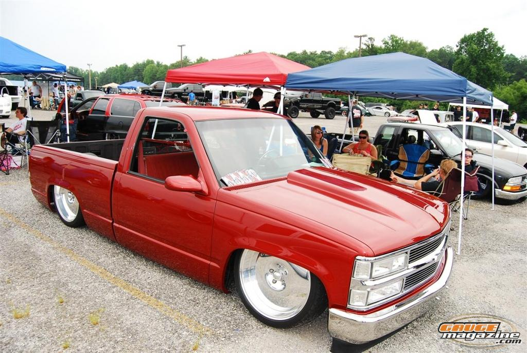 Automotive Photo Gallery Gauge Magazine 1024x687