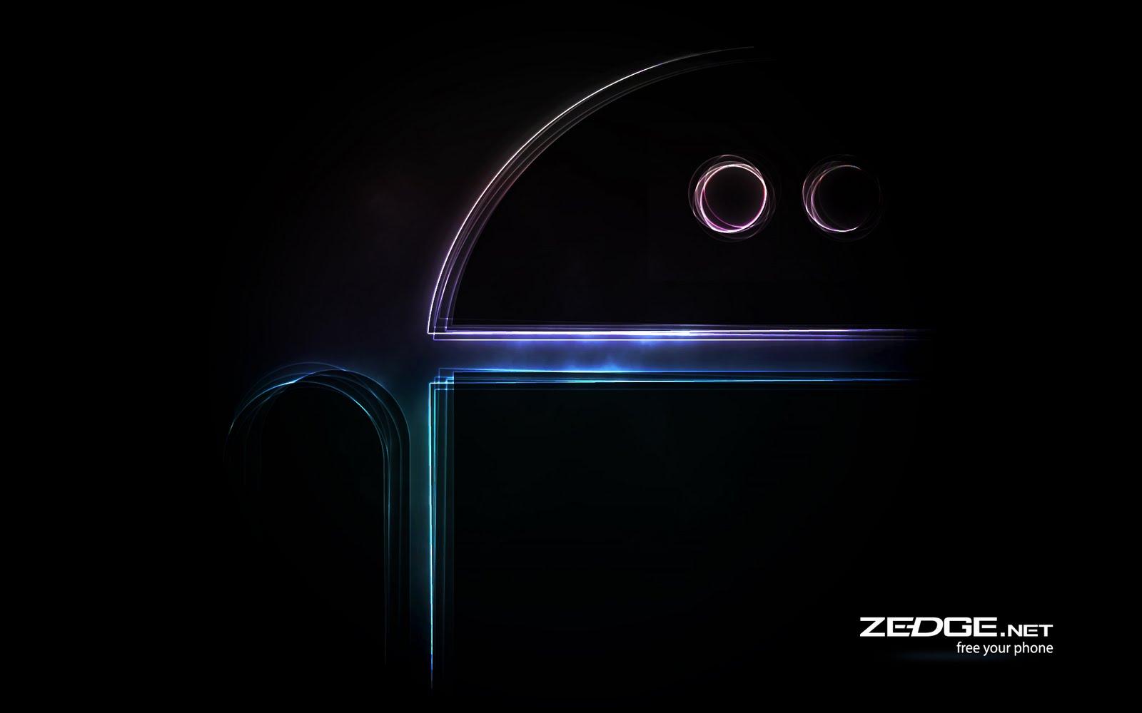 zedge wallpaper www smscs 1600x1000