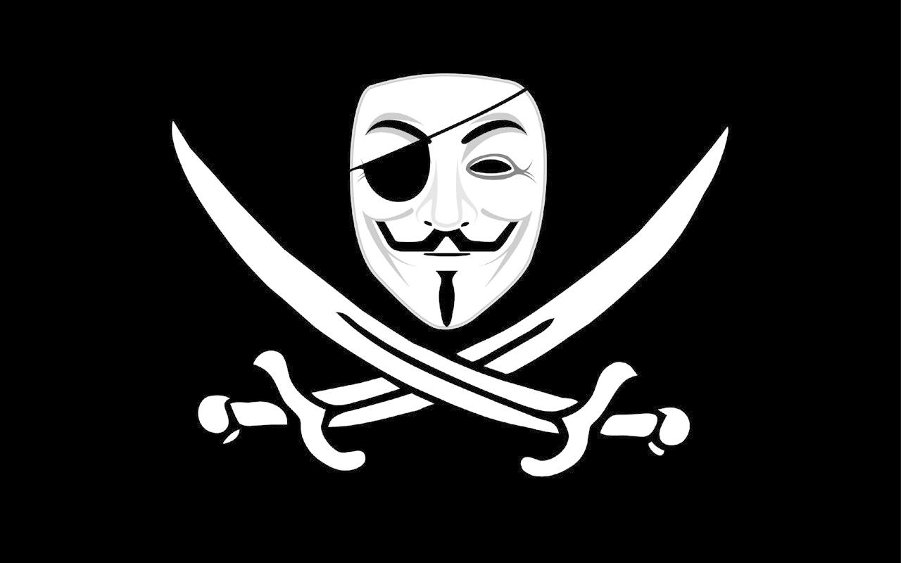 we are anonymous hackers MEMES 1280x800