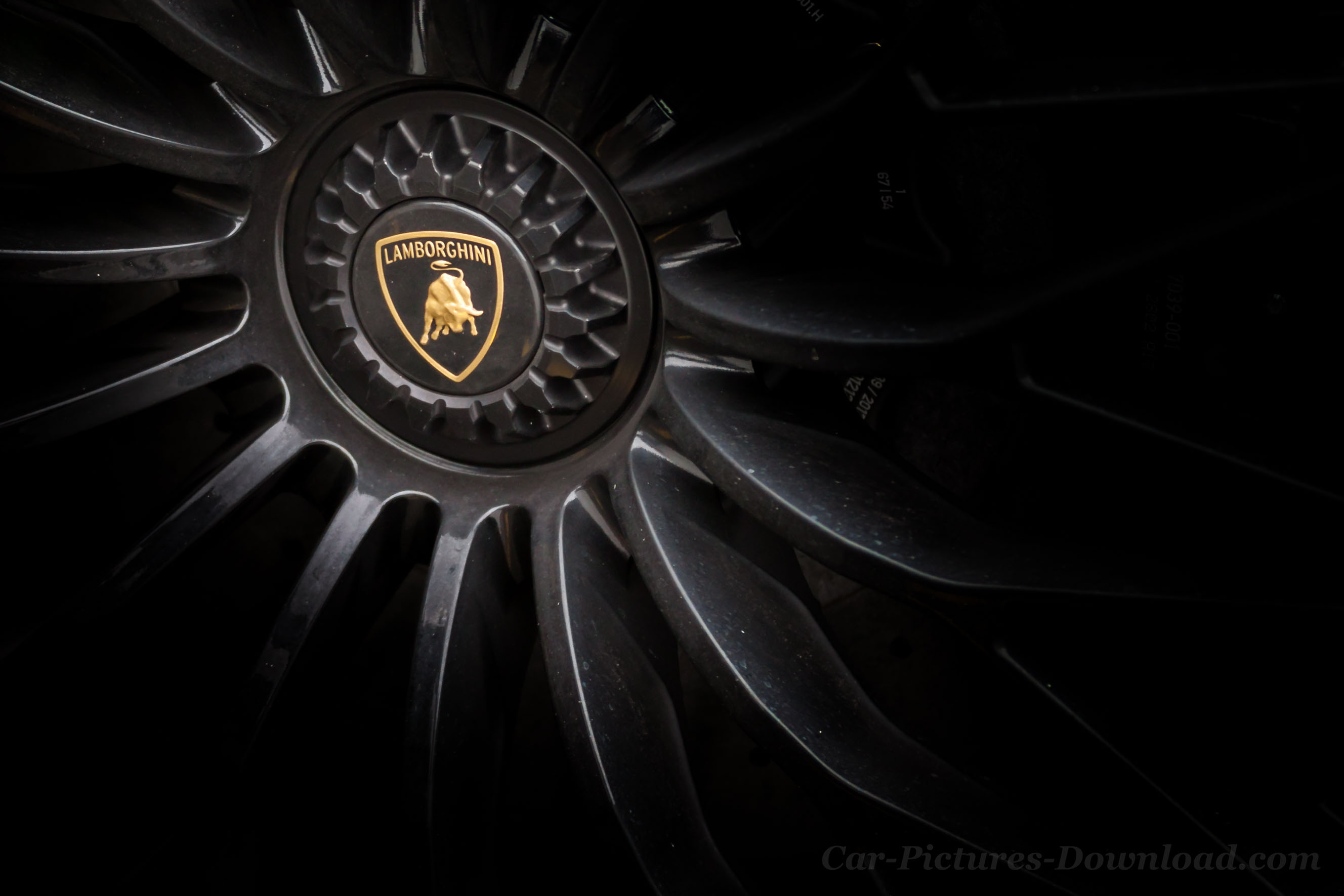 Lamborghini Wallpaper Images   4K Ultra HD Screens   Download 2656x1771