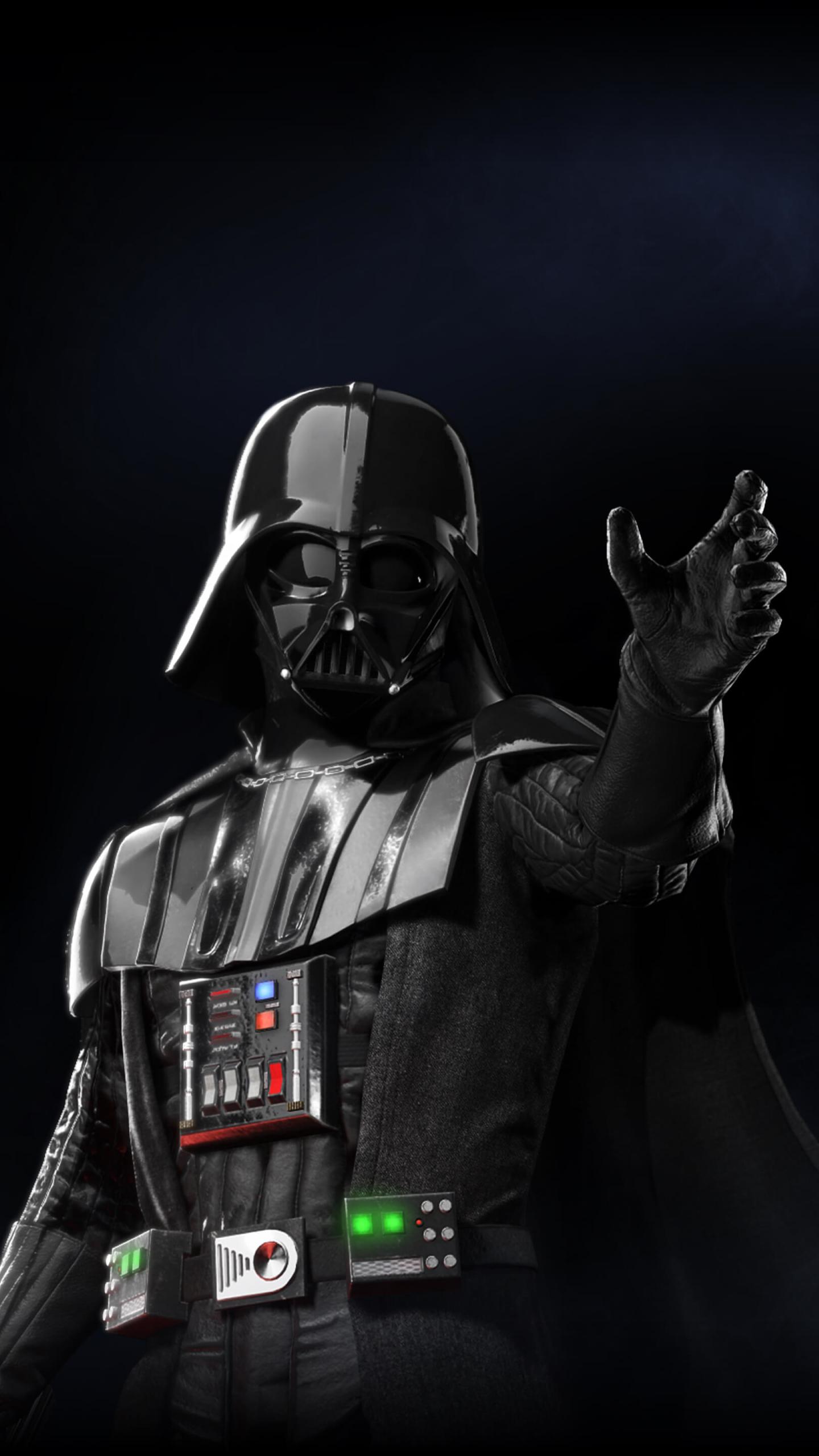 41 Star Wars Battlefront AppleiPhone 7 Plus 1080x1920 1440x2560