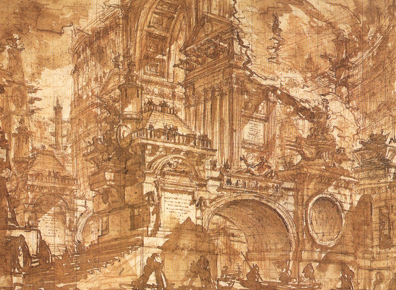 Top Italian Renaissance Wallpaper Wallpapers 1504x1104