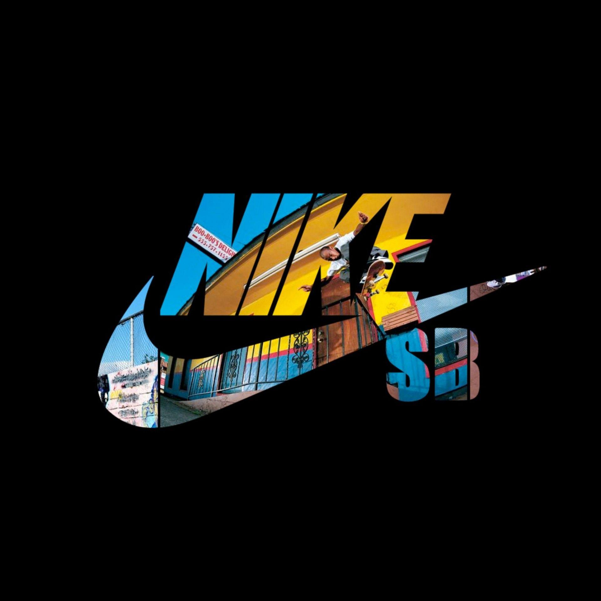 Cool Nike Wallpapers   QyGjxZ 1920x1920