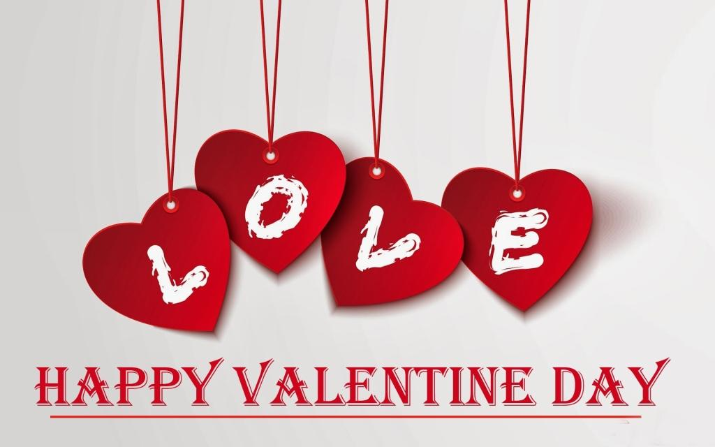 2020Happy Valentines Day Images HDgifts for girlfriend WhatsApp 1024x640