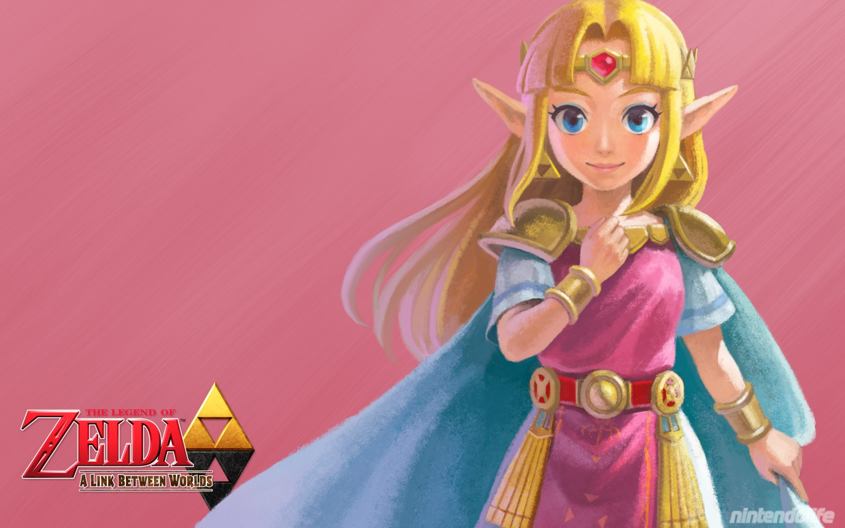 Nintendo Wallpapers Backgrounds for your Desktop 1680x1050