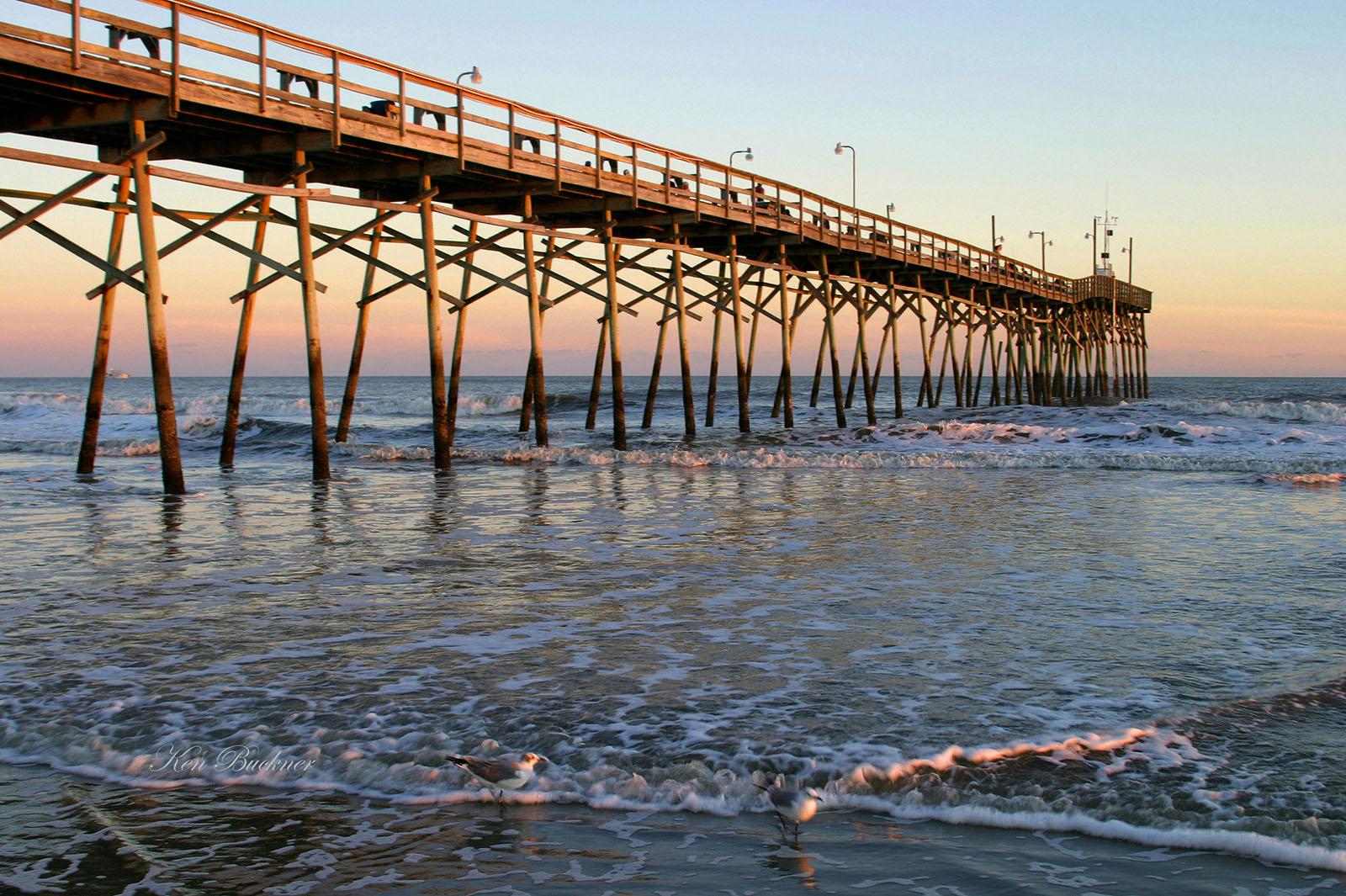 Holden Beach NC Vacation Rentals Holden Beach NC Hotels 1600x1065