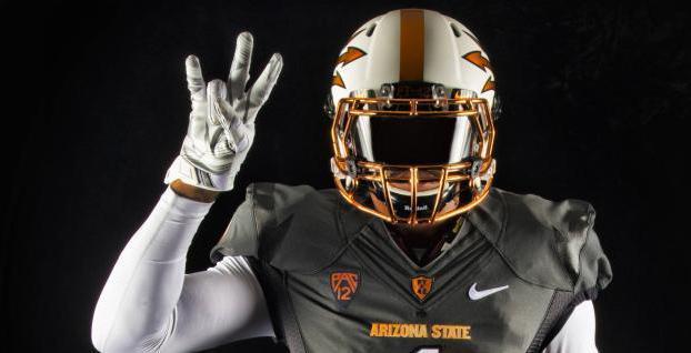 New Arizona State Football Uniform Celebrates Copper   NikeBlogcom 622x318