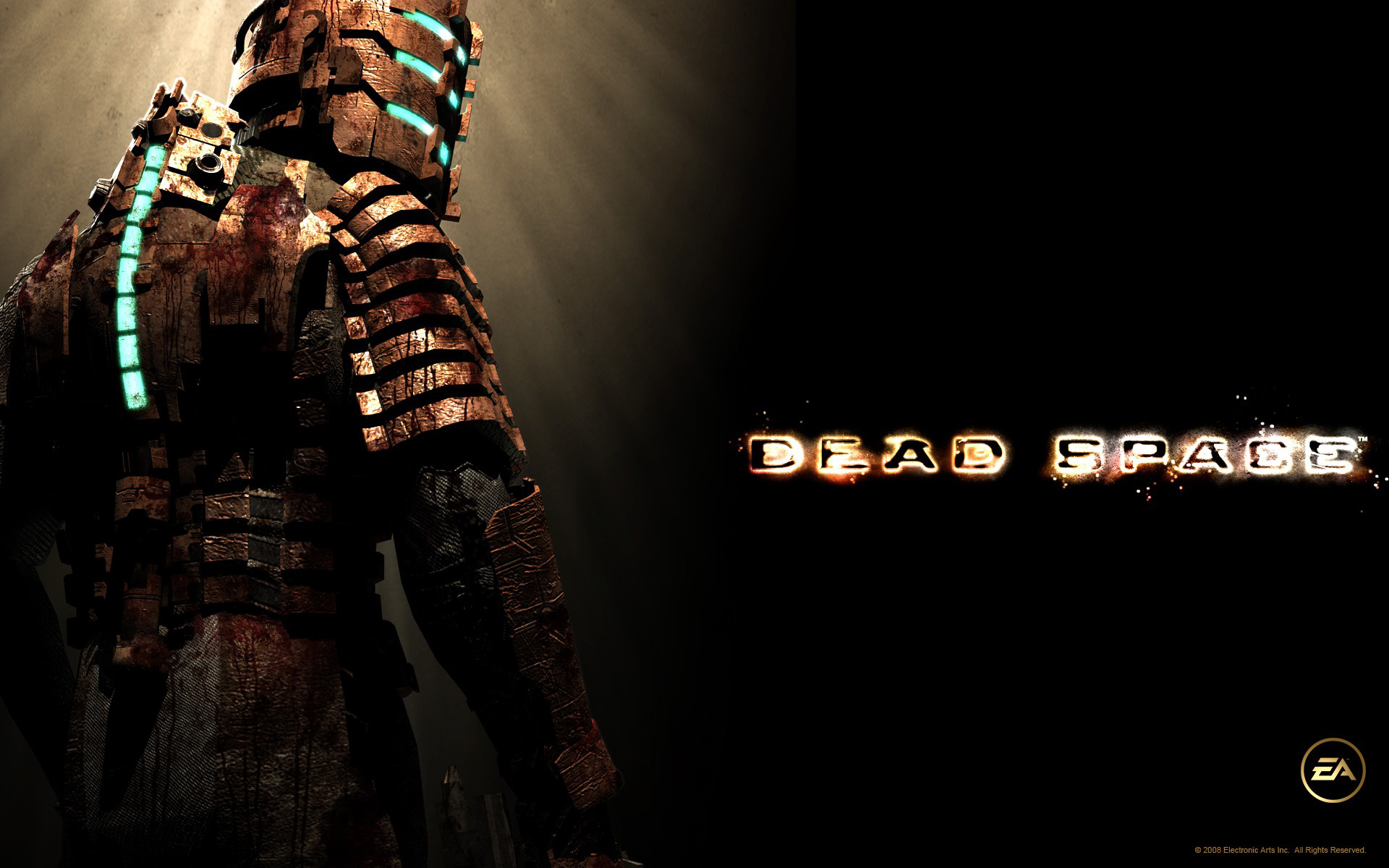 Dead Space  Crafting Wiki