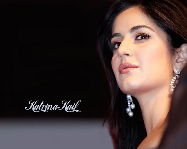 Top Hd Bollywood Wallapers katrina kaif Cute Wallpaper 650x520