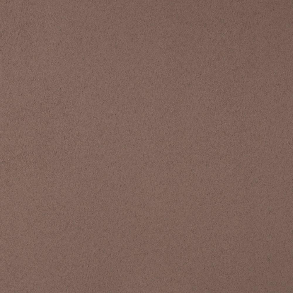 Francoise Faux Suede   Paper Backed [FSP 45519] Designer 1000x1000