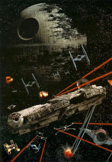 Best 25 Millennium falcon ideas Star wars 445x640
