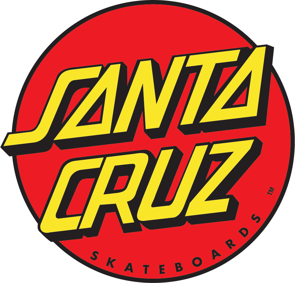 Skateboard Live Wallpaper: Santa Cruz Wallpapers
