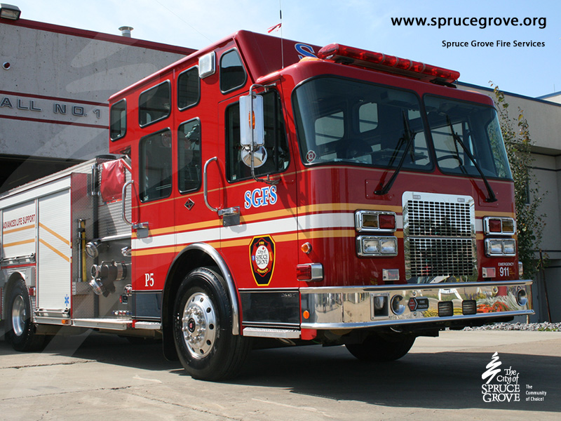 Fire Truck Wallpaper Wallpaper 800x600
