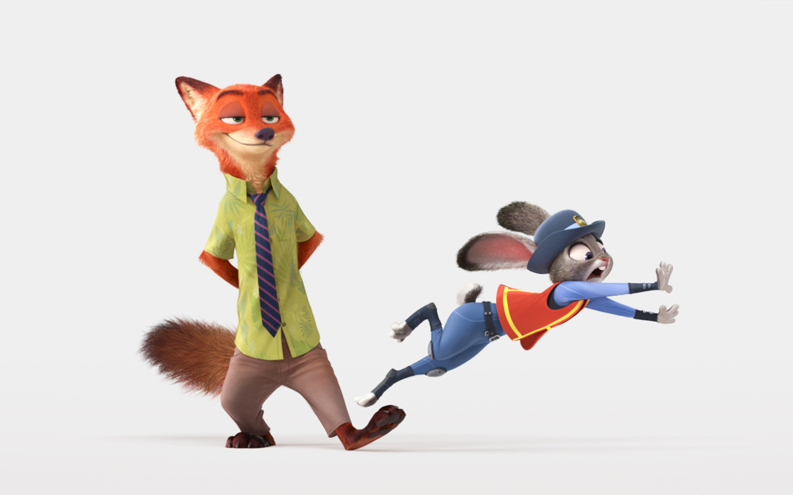 Free Download Zootopia Animation Movies Of 2016 Wallpaper New Hd Wallpapers 2560x1600 For Your Desktop Mobile Tablet Explore 50 New Movie Wallpaper 2016 New Movie Wallpaper 2016 New Movie Wallpaper New Wallpaper 2016