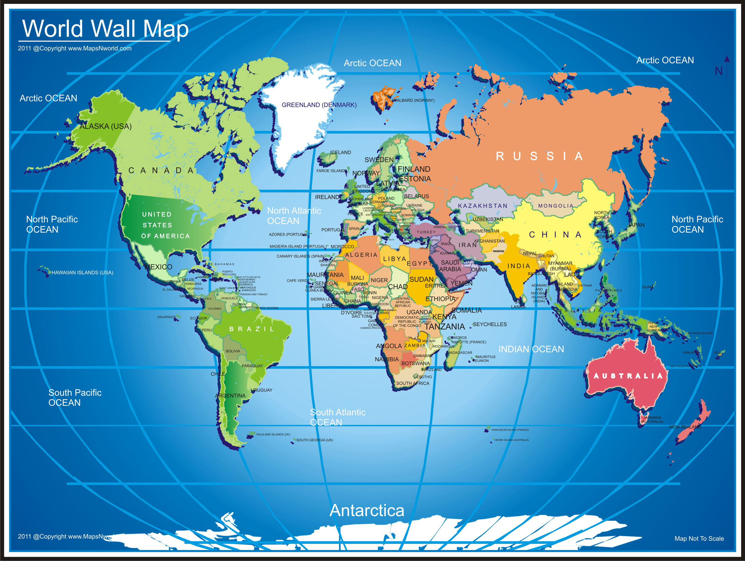 widescreen world map hd wallpaper download world map 3000x2262