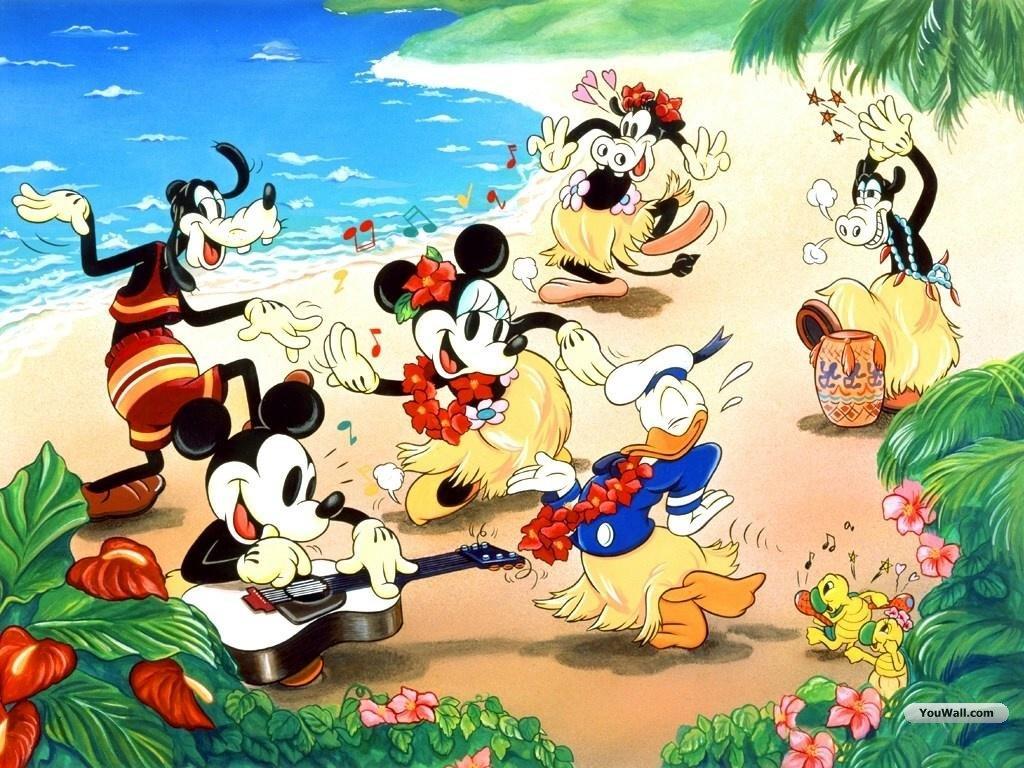 Disney Wallpaper   wallpaperwallpapersfree wallpaperphotodesktop 1024x768
